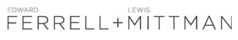 Ferrell_Mittman_Logo