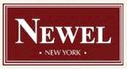 Newel_Logo