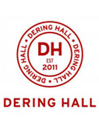 Dering_Hall_cover